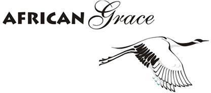 African Grace Logo