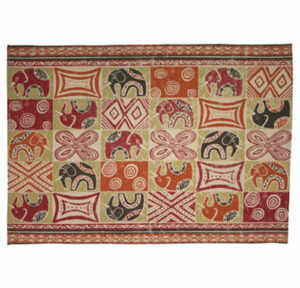 Tea Towels – African Grace