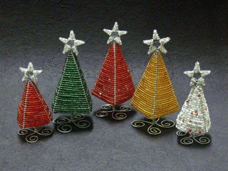 3d Christmas Tree.3d Christmas Tree